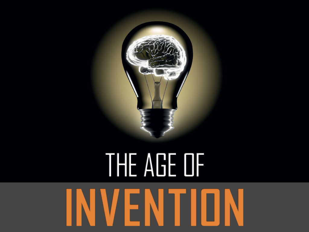 scientific invention makes us happier Book reviews triumph of the city: how our greatest invention makes us richer, smarter, greener, healthier, and happier, by edward glaeser.